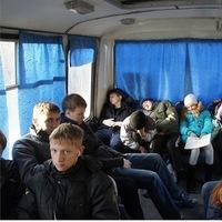 Артём Тажетдинов, 17 января , Кыштым, id182786681