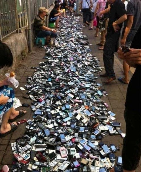 apple iphone 7 копия
