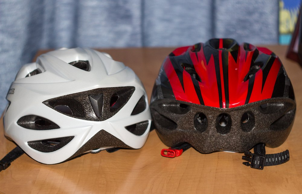 вело шлем bicycle helmet tmart.com