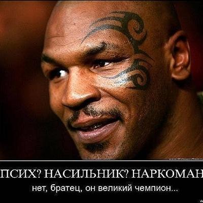 Zhamalov Beksultan, id216857876
